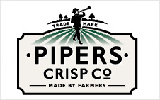 New member - Pipers
