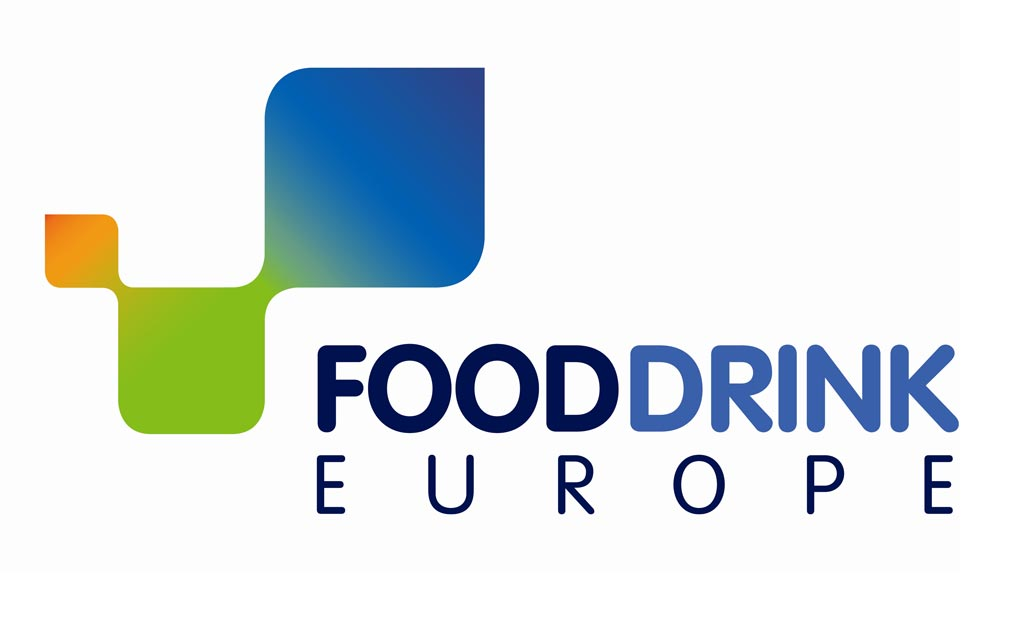FoodDrinkEurope publishes revised Acrylamide Toolbox